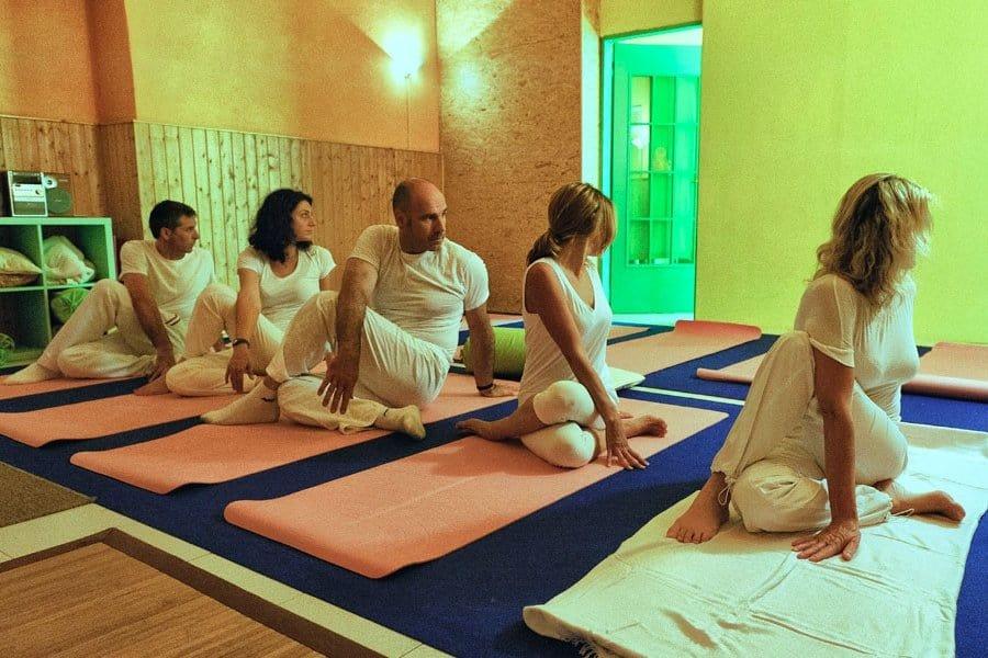 yoga-pisa-11-900x600_c