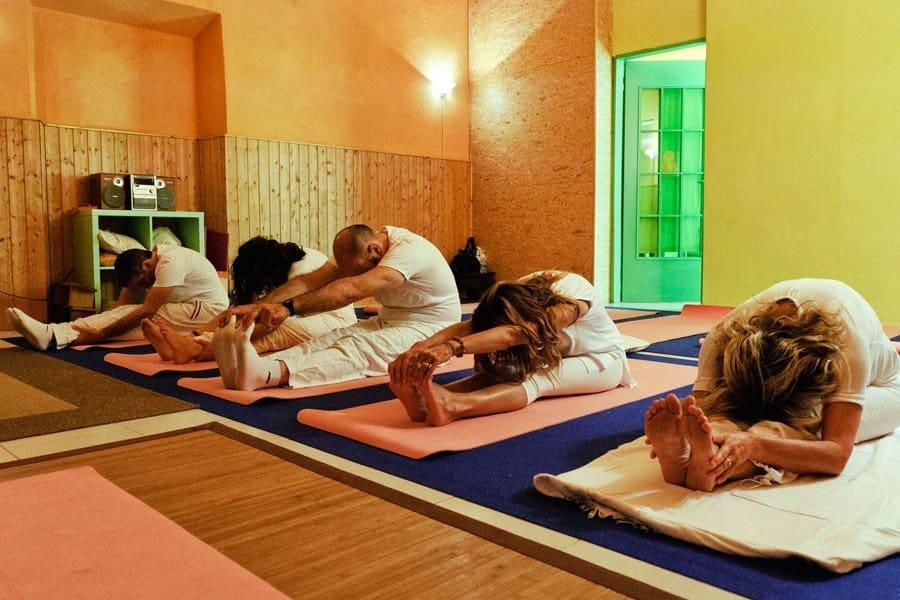 yoga-pisa-2-900x600_c