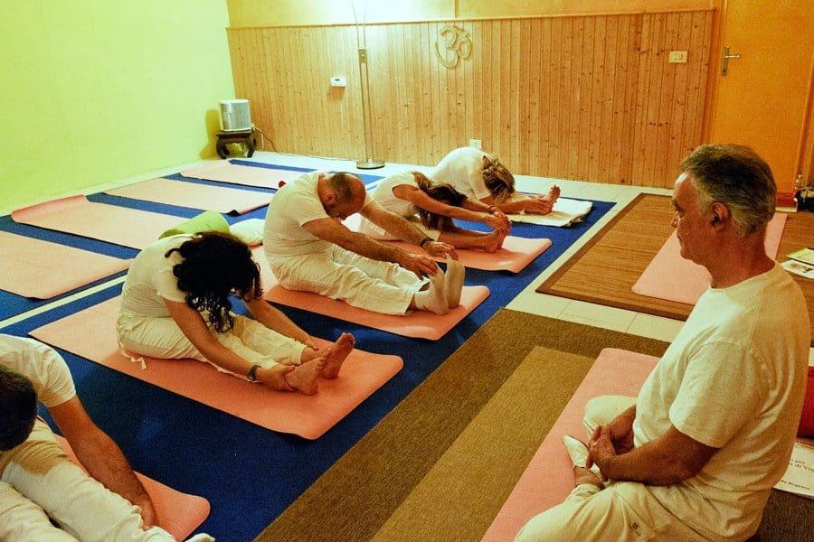 yoga-pisa-3-900x600_c